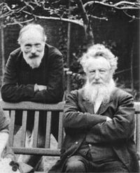 200px-Frederick_Hollyer_Burne-Jones_and_Morris_1890