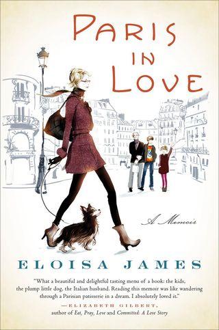 Paris-in-Love-FINAL