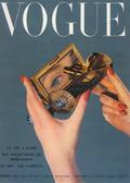 VintageParisVogue