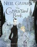 GraveyardBk