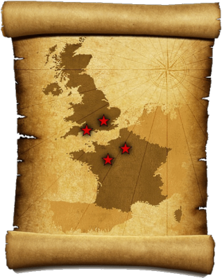 Map_red