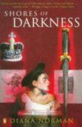 Shores of Darknes
