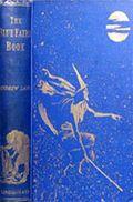 Blue-fairy-book-sm