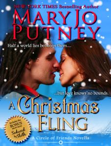 A_Christmas_Fling--MJP