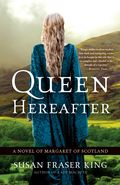 Queen_hereafter_trade_pbk