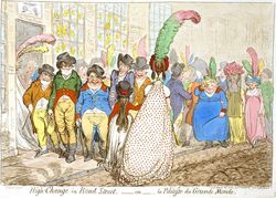 Bond-street-gillray-elaine-golden