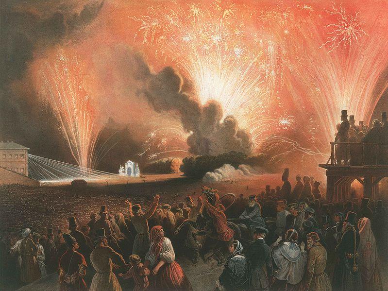Fireworks_1856 wiki