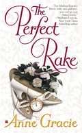 The Perfect Rake--Anne Gracie