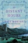 Morton_distanthours
