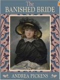 Banished bride