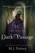 Darkpassage-newcolor