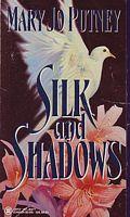 S&S, original cover