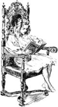 Girlreading