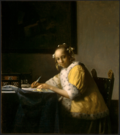 A_Lady_Writing_Vermeer