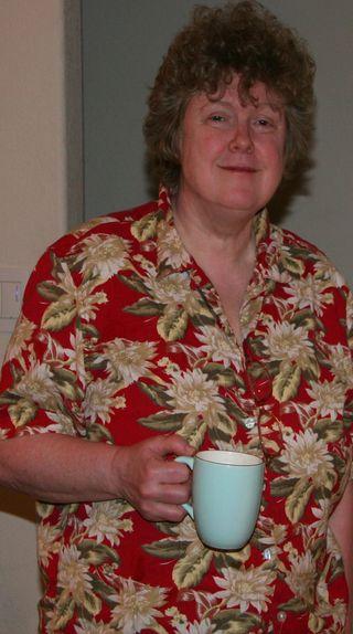 Joanna.CoffeeCup5