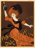 Absinthe-ducros-fils-110kb