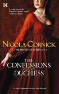 Confessionsofaduchess