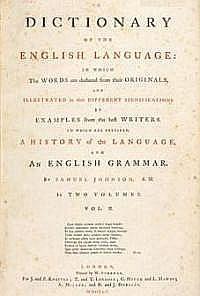 Johnson_Dictionary3