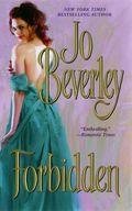 Forbidden--Jo Beverley