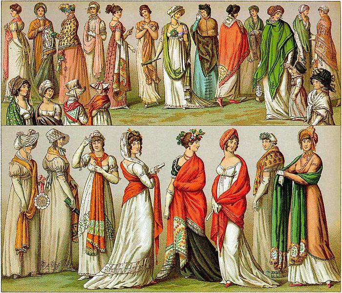 Racinet-regency-empire-shawls-1888