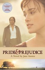 Book-cover-pride-and-prejudice