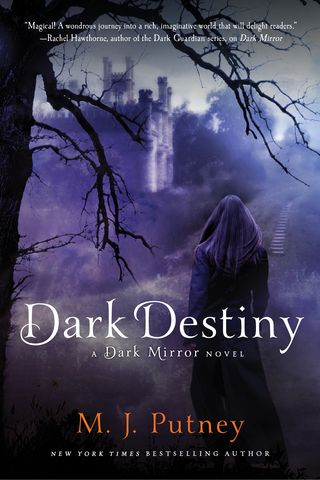 DarkDestiny_revised2