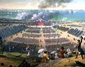 Napoleon at Boulogne