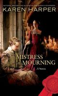 Mistressofmourning