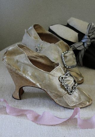 *wedding-shoes-c-1773