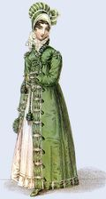 1817-walkingdress