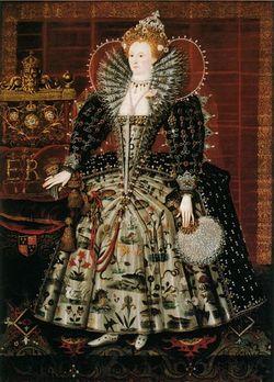 Elizabeth_dress_2