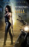 Quaid_Boyfriend_From_Hell_final_cover