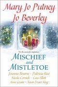 Mischief and mistletoe-final