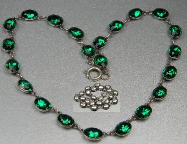 Emeraldpaste