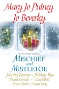 Mischief&Mistletoe--FINAL__Aug._2012 (1)