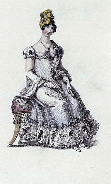 Aug18182
