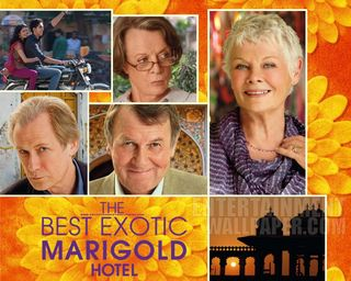 The-best-exotic-marigold-hotel poster