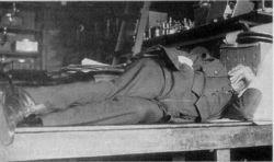 EdisonSleeps