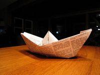 Paperboat cc kateha