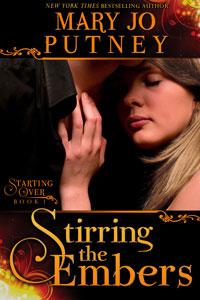 StirringTheEmbers_200