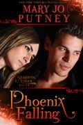 MaryJoPutney_PhoenixFalling_2000