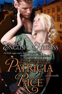 PatRice_TheEnglishHeiress_200px