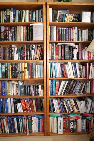 Bookshelvessmall