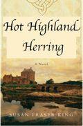 HotHighlandHerring