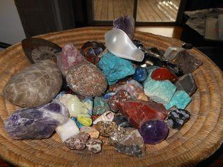 Rocks15
