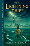 The_Lightning_Thief