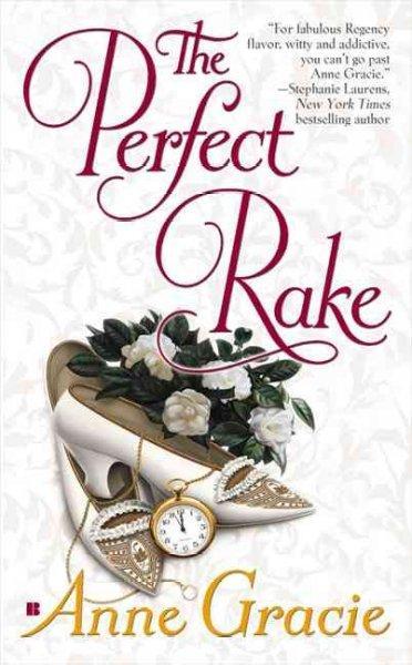 The-perfect-rake