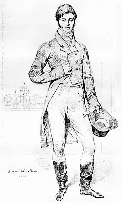 1816grnt