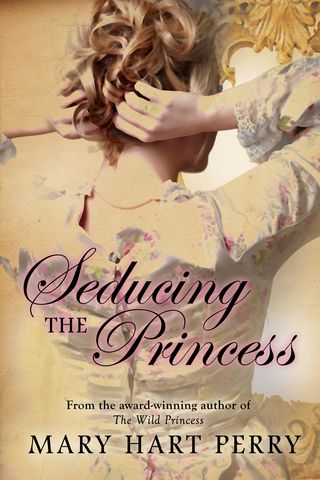 SeducingthePrincess_cover