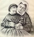 220px-Queen_Victoria_and_Princess_Beatrice_as_baby